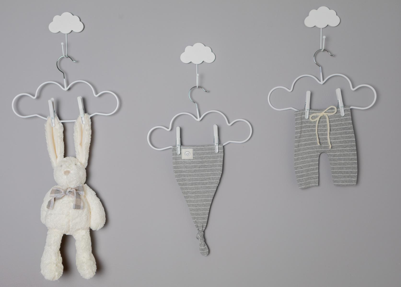 tenue 2 - Accessoires nouveau-né - Tenue petit garçon - Mon studio - Mélanie Durand Photographe